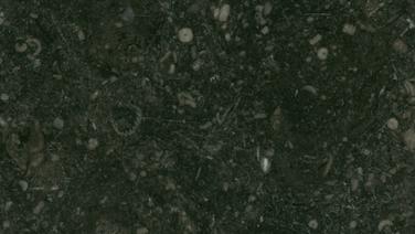 Belgisch (Granit) Kalkstein.png