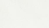 Bianco Sivec A1-A2.png