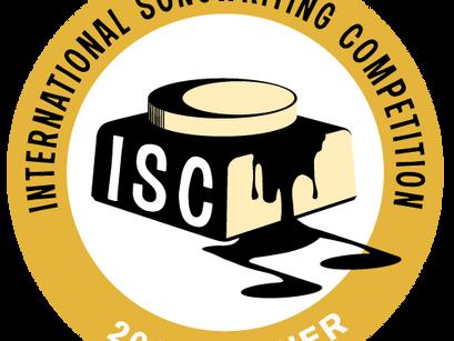 ISC - Winner