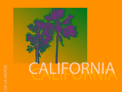 California - single release Nov 30