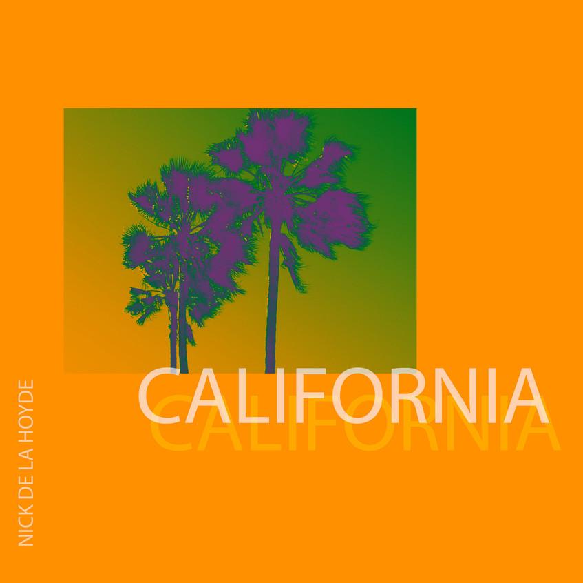 CALIFORNIA ALBUM ART TRY3