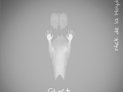 Nick to release a brand new song 'Ghost' on August 9th!!