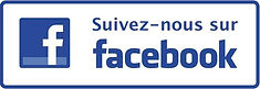 Logo-FB-suivez-nous.jpg
