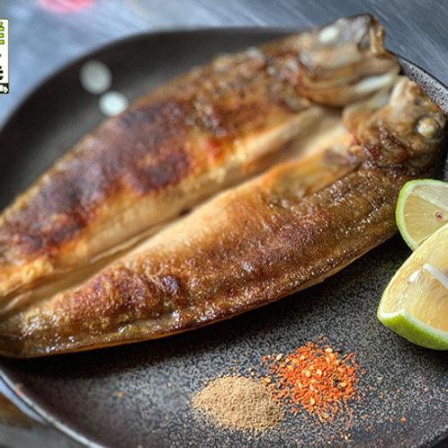 《嘉豐》日本花魚一夜干