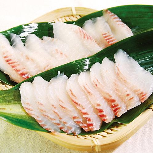 《嘉豐》鯛魚涮涮鍋片