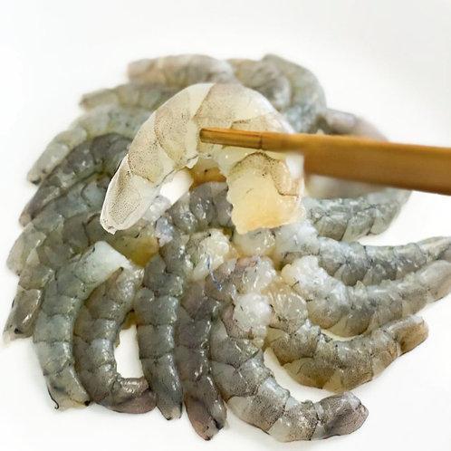 《鈞旺》咕咕蝦嚴選手剝大蝦仁