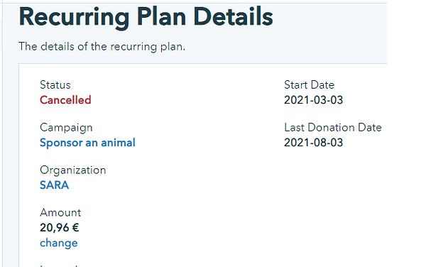Cancel Plan 4.PNG