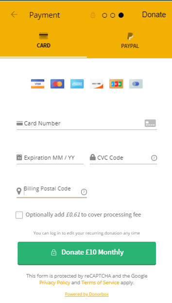donate 4 Card Payment.png