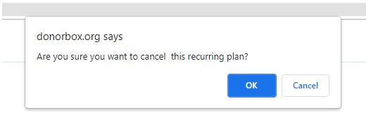 Cancel Plan 3.PNG