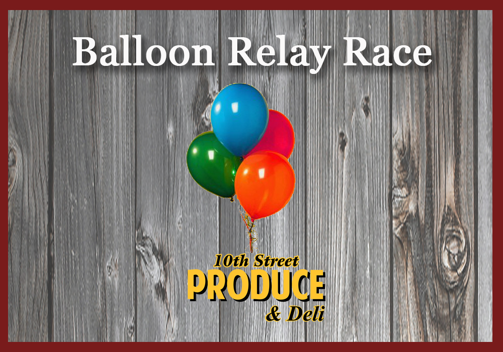 Redneck-Website-BalloonRelay