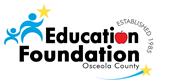 edu foundation.png