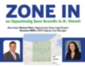 ZONE-IN-2020-Invite5x7-2_edited.jpg