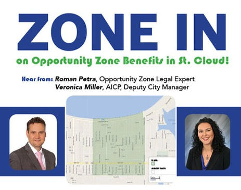 ZONE-IN-2020-Invite5x7-2_edited.jpg
