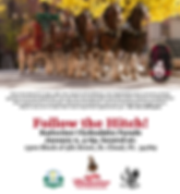 Clydesdales-0102-event.png