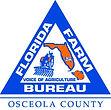 Osceola County Farm Bureau.jpg