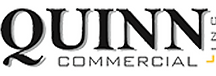 Quinn-Commercial-Inc.png
