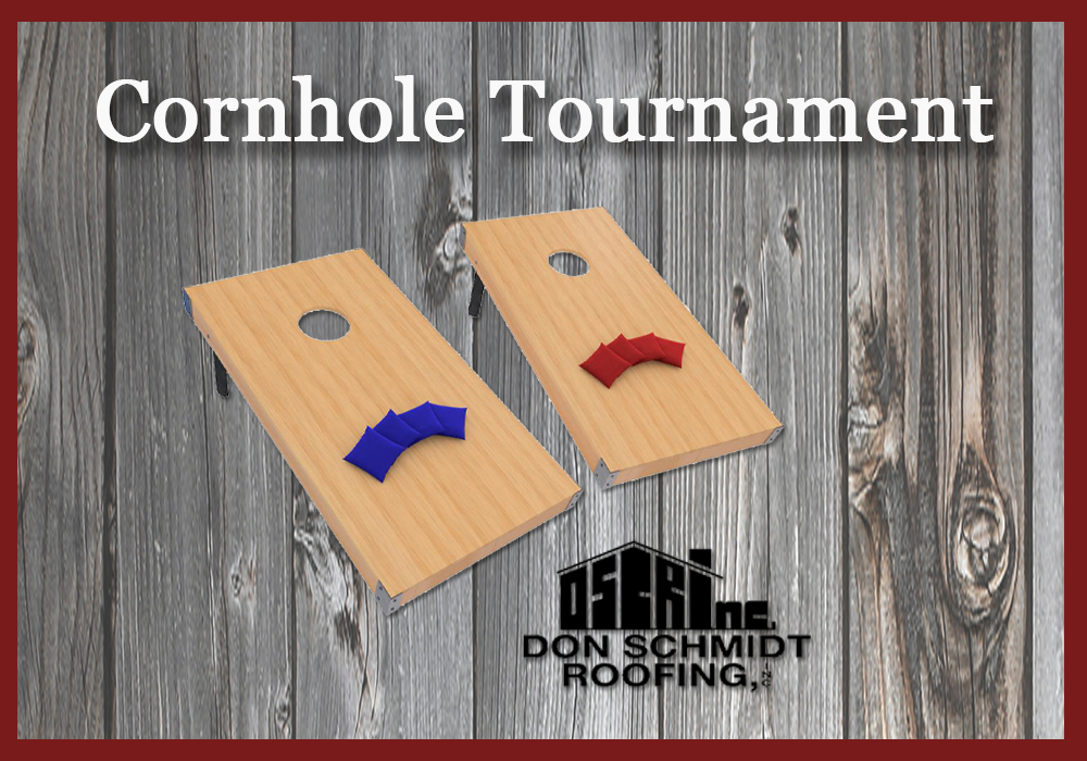 Redneck-Website-Cornhole