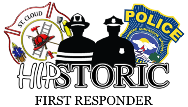 HS - FIRST RESPONDERS - Logo.png