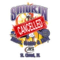 00=2SmokinBrewsBoatsBBQ-2020=cancelled.p