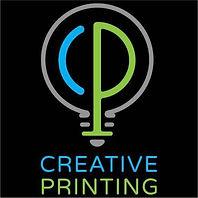 creative printing.jpg