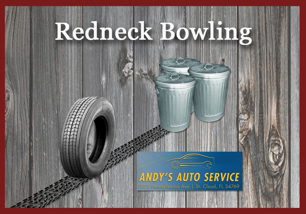 Redneck-Website-Bowling