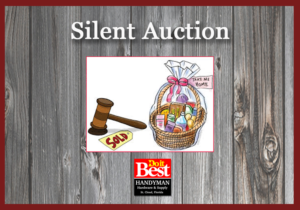 Redneck-Website-SilentAuction-3