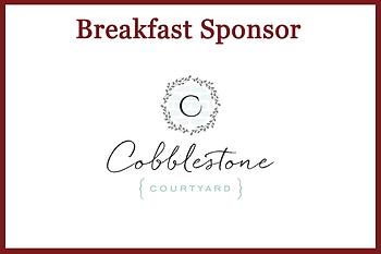 FoodSponsor-web-Cobblestone.png