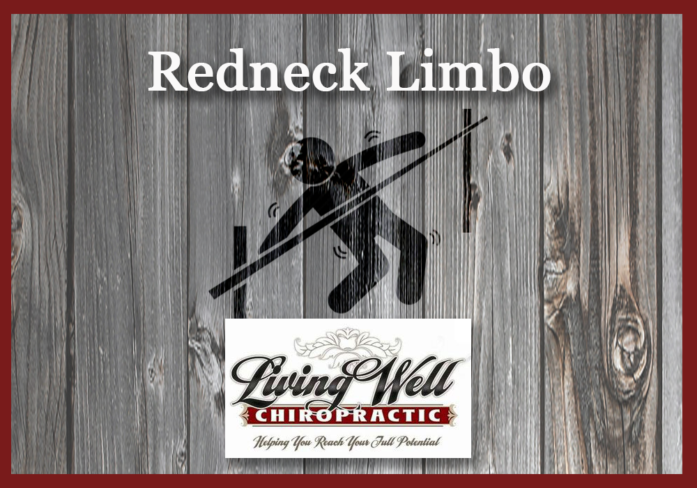 Redneck-Website-Limbo