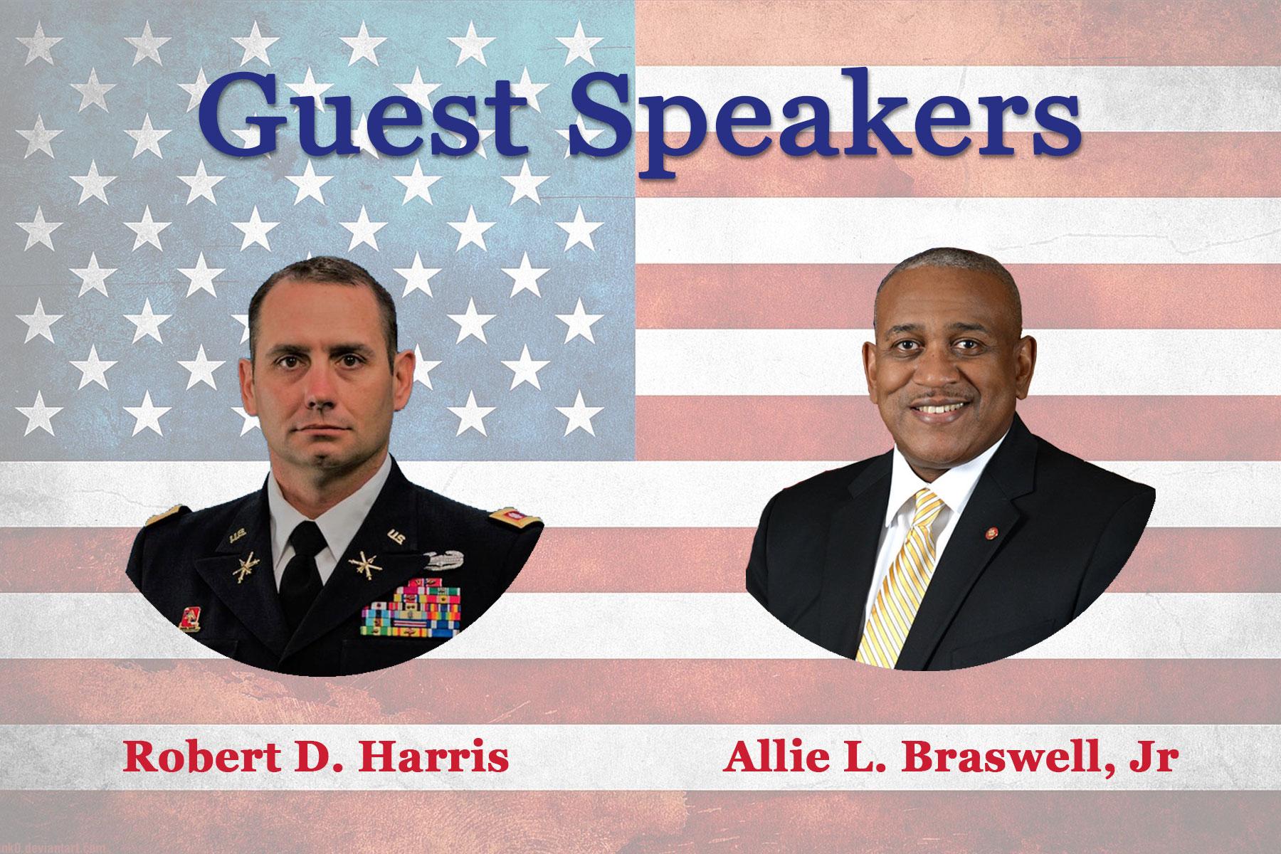 speaker-web-Veterans2019 (1)