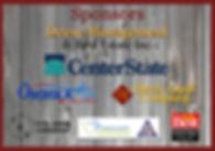 sponsors final.jpg