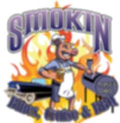 SmokinBrewsBoatsBBQ-2020_edited.jpg