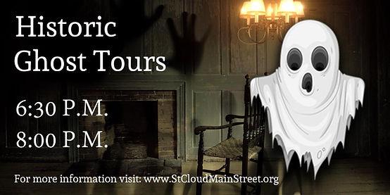 ghost tour 2020.jpg