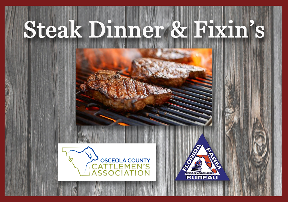 Redneck-Website-SteakDinner