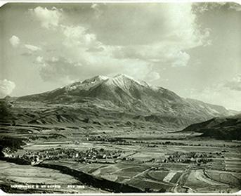 350_Carbondale 1908.png
