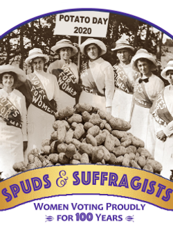 2020 Potato Day LOGO Web 2.png