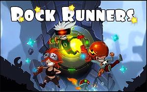 rock-runners-11.jpg