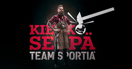 Sportia_Kiekkoseppä_Salmelainen.jpg