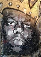 Biggie art by Tommi Salmelainen.png