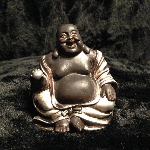 Laughing Buddha (Love)