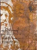 Da Vinci art by Tommi Salmelainen.png