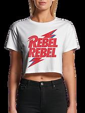 david-bowie--rebel-rebel-crop-top-naiste