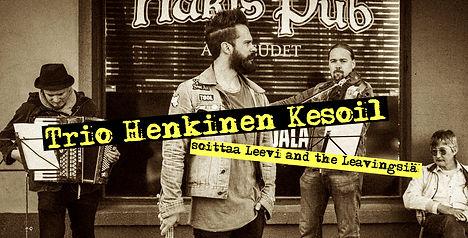 Trio Henkinen Kesoil.jpg