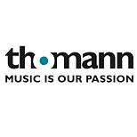 Thomann_font.png