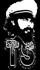 TS_logo_2021.png
