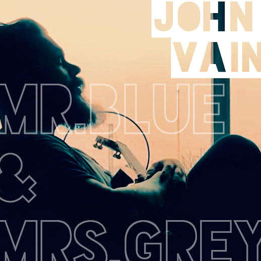 John Vain_mr. Blue & Mrs. Grey_cover.JPG