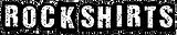 rockshirt-logo-1612349740.png