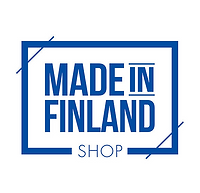 Made in Finland Shop_logo.png