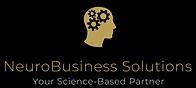NBS_logo_1.png