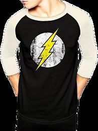 the-flash---logo-baseball-t-paita.png