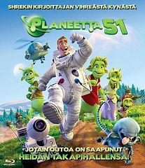 planeetta_51_blu_ray.jpg